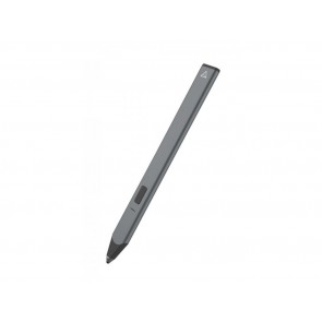 Adonit Snap 2 - Space Grey - iOS  Mobile Bluetooth Precision Stylus