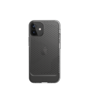Urban Armor Gear - U Lucent Case For iPhone 12 mini - Ice