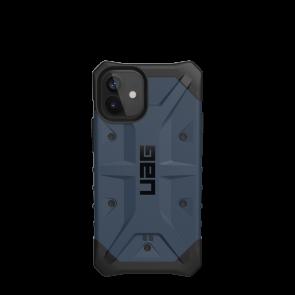 Urban Armor Gear Pathfinder Case For iPhone 12 mini - Mallard