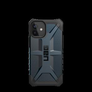 Urban Armor Gear Plasma Case For iPhone 12 mini - Mallard And Black