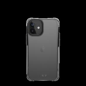 Urban Armor Gear Plyo Case For iPhone 12 mini - Ice