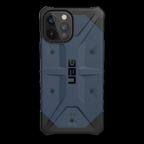 Urban Armor Gear Pathfinder Case For iPhone 12 Pro Max - Mallard