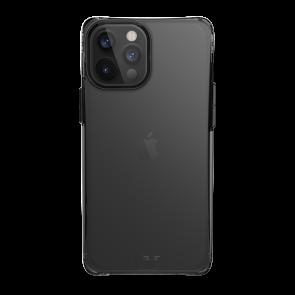 Urban Armor Gear Plyo Case For iPhone 12 Pro Max - Ash