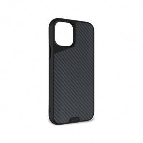 Mous Limitless 3.0 iPhone 12 Pro Max Carbon Fibre
