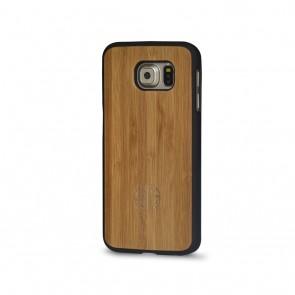 Reveal Zen Garden Bamboo Samsung Galaxy S6