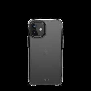 Urban Armor Gear Plyo Case For iPhone 12 mini - Ash
