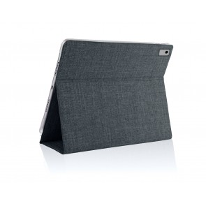 "STM atlas iPad Pro 11"" case charcoal"