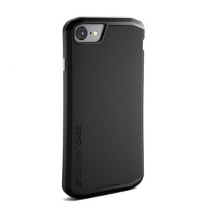 Element Case iPhone 8 & iPhone 7 Aura black