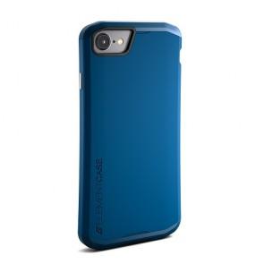 Element Case iPhone 8 Plus & iPhone 7 Plus Aura deep blue