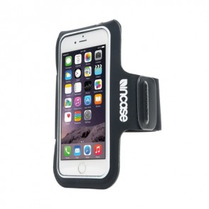 Incase Active Armband for iPhone 5/5s/SE Black
