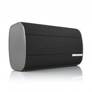 Braven 2300 Portable Bluetooth Speaker - Graphite / Dark Gray