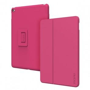 Incipio iPad Air 2 Delta Folio Case - Pink