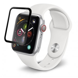 Bodyguardz PRTX Screen Protector Apple Watch Series 4 44mm