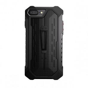 Element Case iPhone 8 Plus & iPhone 7 Plus Black Ops black