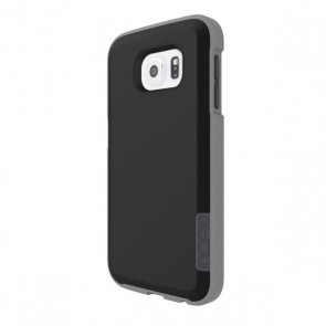 Incipio Phenom for Samsung Galaxy S6 Flat - Black/Stone/Charcoal