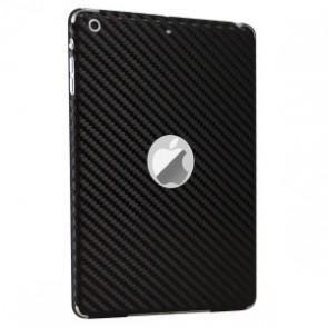 Bodyguardz Armor Carbon Fiber Full Body (Black) Apple iPad Mini 3