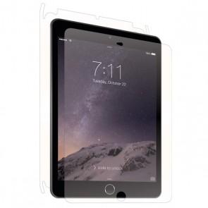 Bodyguardz UltraTough Clear Skins Full Body Apple iPad Mini 3