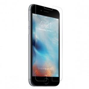 "Bodyguardz iPhone 6/6s Plus 5.5"" ScreenGuardz HD IMPACT Clear"