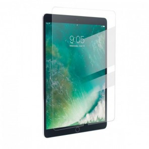 BodyGuardz Pure for iPad Pro 10.5 w/Express Align