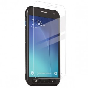 Bodyguardz ScreenGuardz HD Impact Anti-glare Samsung Galaxy S6 Active
