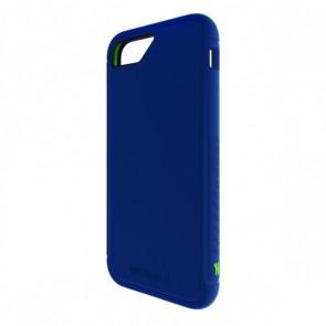 BodyGuardz Unequal iPhone 8/7/6/6s Shock Navy/Green