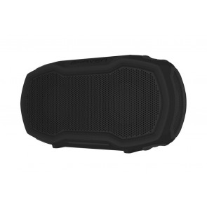 BRAVEN READY PRIME Outdoor Waterproof Speaker - Black/Black/Titanium