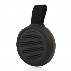 Braven 105 Portable Wireless Speaker Black