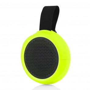 Braven 105 Portable Wireless Speaker Electric