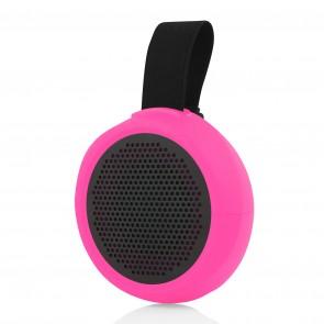 Braven 105 Portable Wireless Speaker Raspberry