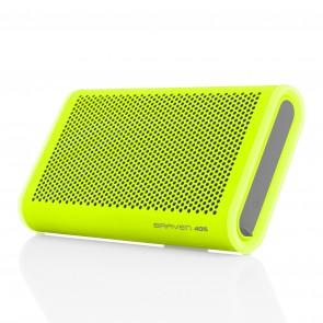 Braven 405 Portable Wireless Speaker Electric