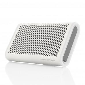 Braven 405 Portable Wireless Speaker Alpine