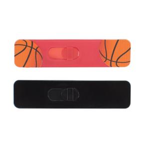 Kamshield Basketball/Black
