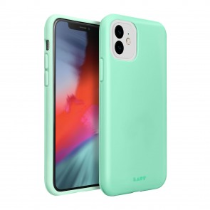 Laut iPhone 11 HUEX PASTELS SPEARMINT