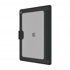 Incipio Clarion for iPad Pro 12.9 - Black (Backwards Compatible)