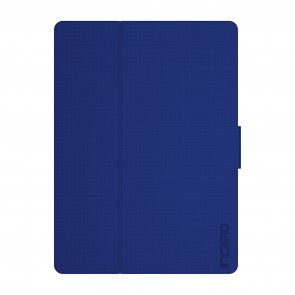 Incipio Clarion for iPad Pro 12.9 - Blue (Backwards Compatible)