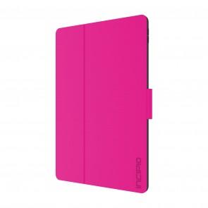 Incipio Clarion for iPad Pro 12.9 - Pink (Backwards Compatible)