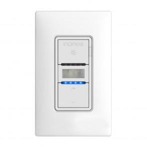 Incipio CommandKit Wireless Smart Wall Switch