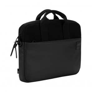 Incase Compass Brief 13-in. - Black