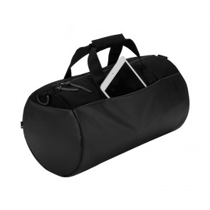 Incase Compass Duffel - Black