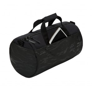 Incase Compass Duffel - Black Camo