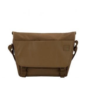 Incase Compass Messenger - Bronze