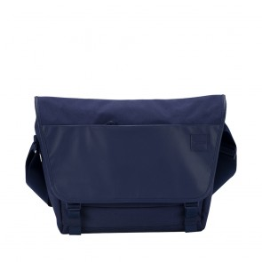 Incase Compass Messenger - Navy
