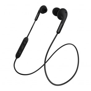 DeFunc BT Earbud PLUS Music  Black