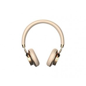 DeFunc BT Headphone PLUS  Goldish