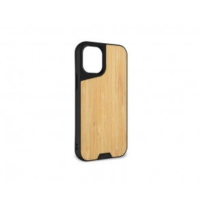 Mous Limitless 3.0 iPhone 12/iPhone 12 Pro Bamboo