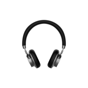 DeFunc BT Headphone PLUS  Black