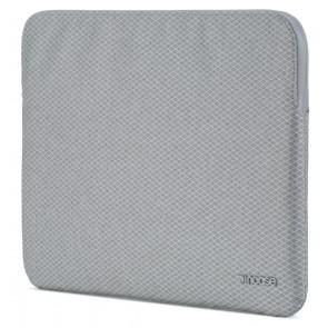 "Incase Diamond Ripstop Slim Sleeve w/ Pencil Slot for iPad Pro 10.5"" and 11"" - Cool Gray"
