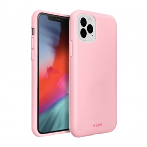 Laut iPhone 11 Pro Max HUEX PASTELS CANDY