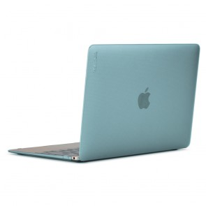 Incase Hardshell Case for 13-inch MacBook Air Dots - Blue Smoke