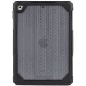 Griffin Survivor Extreme for iPad Pro 10.5  - Black/Tint